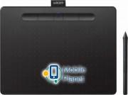 Wacom Intuos Bluetooth (Black M (CTL-6100WLK-N))