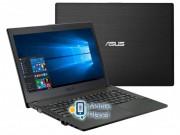ASUS P2440UQ-FA0097R i5-7200U/12GB/256/Win10P 940MX FHD (P2440UQ-FA0097R)