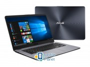 ASUS VivoBook 15 R504ZA Ryzen 7/12GB/240SSD+1TB/Win10 (R504ZA-BQ066T-240SSDM.2)