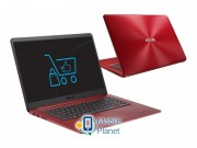 ASUS VivoBook R520UA i3-8130U/16GB/1TB+240SSD (R520UA-EJ932-240SSDM.2)