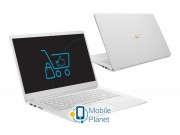 ASUS VivoBook R520UA i3-8130U/16GB/1TB+240SSD (R520UA-EJ933-240SSDM.2)