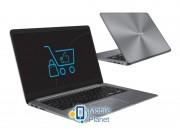 ASUS VivoBook R520UA i3-8130U/4GB/1TB (R520UA-EJ930)