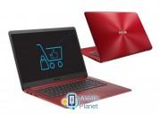 ASUS VivoBook R520UA i3-8130U/4GB/1TB (R520UA-EJ932)