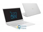 ASUS VivoBook R520UA i3-8130U/4GB/1TB (R520UA-EJ933)