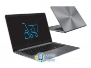ASUS VivoBook R520UA i3-8130U/8GB/1TB+240SSD (R520UA-EJ930-240SSDM.2)