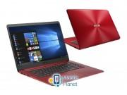 ASUS VivoBook R520UA i3-8130U/8GB/1TB+240SSD/Win10 (R520UA-EJ932T-240SSDM.2)