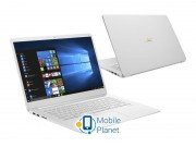 ASUS VivoBook R520UA i3-8130U/8GB/1TB+240SSD/Win10 (R520UA-EJ933T-240SSDM.2)