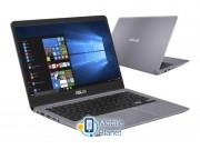 ASUS VivoBook S14 S410 i5-8250U/16GB/480GB/Win10 (S410UN-EB015T-480SSDM.2)