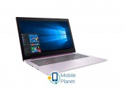 Lenovo Ideapad 320-15 N3350/4GB/120/Win10 Фиолетовый