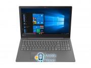 Lenovo V330-15 i5-8250U/12GB/256+1000/Win10P Серый (81AX00C3PB-1000HDD)