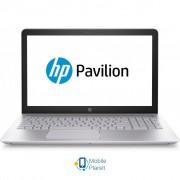 HP Pavilion 15-cc550ur (2WH83EA)
