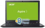 Acer Aspire 3 A315-53G-3786 (NX.H18EU.024) Black