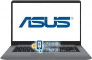 Asus VivoBook 15 X510UA (X510UA-BQ912) Grey (90NB0FQ2-M14200)