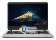 Asus X507MA (X507MA-EJ012) Grey (90NB0HL1-M00300)