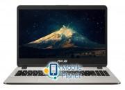 Asus X507MA (X507MA-EJ019) Silver (90NB0HL2-M00330)