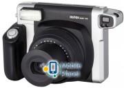 Fujifilm Instax WIDE 300 Instant camera (16445795)