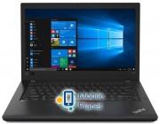 Lenovo ThinkPad T480 (20L5004XRT)