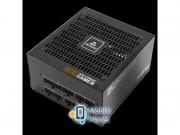 Antec HCG750 (ANT262) EU