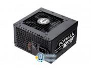 Bitfenix Formula 80 Plus Gold (450W) (BP-FM450ULAG-9R) EU
