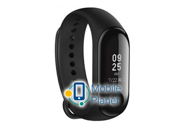 fitnes-treker-Xiaomi-MiBand-3-Black-81831.jpg