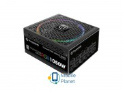 Thermaltake 1050W Toughpower Riing Modular 80+ Platinum BOX (PS-TPG-1050F1FAPE-1) EU
