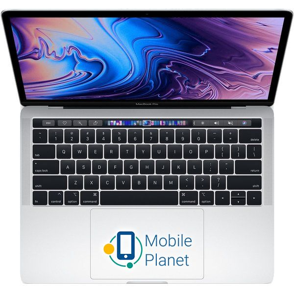 apple-macbook-pro-13-retina-silver-with-82272.jpg