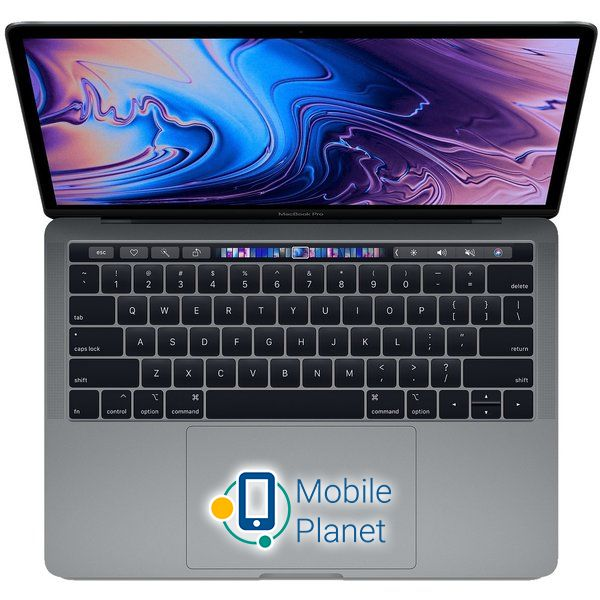 apple-macbook-pro-13-retina-space-gray-w-82273.jpg