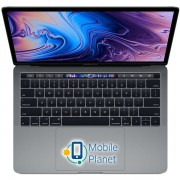 Apple MacBook Pro 13 Space Gray (MR9Q2) 2018