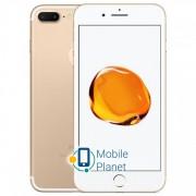 Apple iPhone 7 Plus 32Gb Gold (Apple Refurbished)
