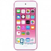 Apple iPod touch 6Gen 128GB Pink (MKWK2)