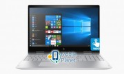 HP ENVY x360 15-bp152nr (1KS77UA)