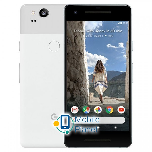 Google-Pixel-2-128GB-Cleraly-White-80086.jpg