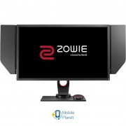 BENQ XL2740 Dark Grey