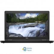 Dell Latitude 5590 (N048L559015EMEA_Win)