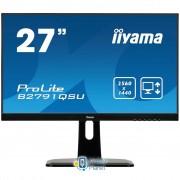 iiyama B2791QSU-B1