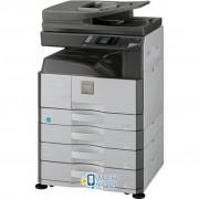 МФУ SHARP AR 6020N (AR6020NVE)