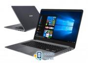 ASUS VivoBook S15 S510UN i5-8250U/32GB/480SSD+1TB/Win10 (S510UN-BQ218T-480SSDM.2)