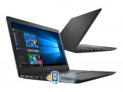 Dell Inspiron G3 i7-8750H/32G/512/Win10 GTX1050Ti (Inspiron0639V(Inspiron3579))