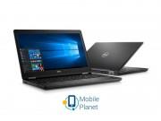 Dell Latitude 5580 i5-7200U/8GB/500/10Pro (Latitude0208N023L558015EMEA)