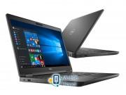 Dell Latitude 5591 i7-8850H/8GB/256/10Pro FHD (Latitude0229-256SSDN003L559115EMEA)