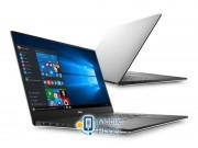 Dell XPS 15 9570 i7-8750H/16GB/512/10Pro GTX1050Ti UHD (XPS0159X-512SSDM.2)