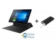 Huawei MateBook 12 M5-6Y54/8GB/256GB/Win10 (HZ-W19+клавиатура)