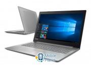 Lenovo Ideapad 320-15 i3-8130U/4GB/120/Win10 Серебрянный (81BG00X1PB-120SSD)