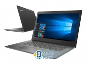 Lenovo Ideapad 320-17 i3-6006U/4GB/1000/Win10 (80XJ0042PB)