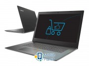 Lenovo Ideapad 320-17 i3-6006U/8GB/120/DVD-RW (80XJ0043PB-120SSD)