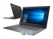 Lenovo Ideapad 320-17 i3-6006U/8GB/256/Win10 (80XJ0042PB-256SSD)