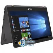 ASUS Zenbook Flip UX360UA-Q52S-CB