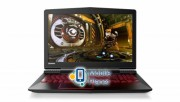 Lenovo Legion Y520-15IKBM GAMING (80YY0009US)