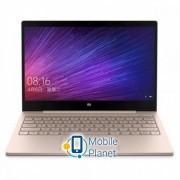 Xiaomi Mi Notebook Air 12,5 4/256 Gold