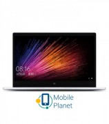 "XIAOMI MI NOTEBOOK AIR 12.5"" M3-6Y30 (0.9 - 2.2 ГГЦ)/4GB/SSD256GB/INTEL HD GRAPHICS 515 SILVER"